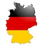 Műgyantás alzat készítőket keresünk németországi munkára.