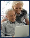 Otthonról – Internetes munkalehetőség!